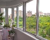 Пд 4: остекление балконов в доме, заказать остекление лоджии.