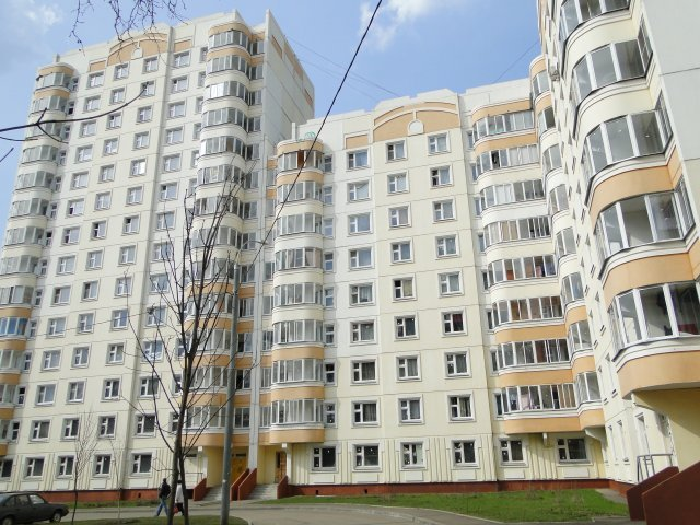 Остекление балконов п-3м: цены, заказать остекление лоджии в.