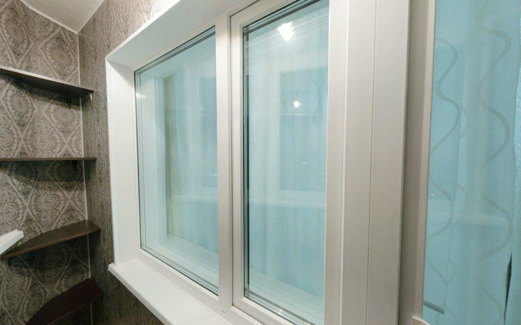Пластиковые окна для и-209а купить, заказать окна пвх для до.