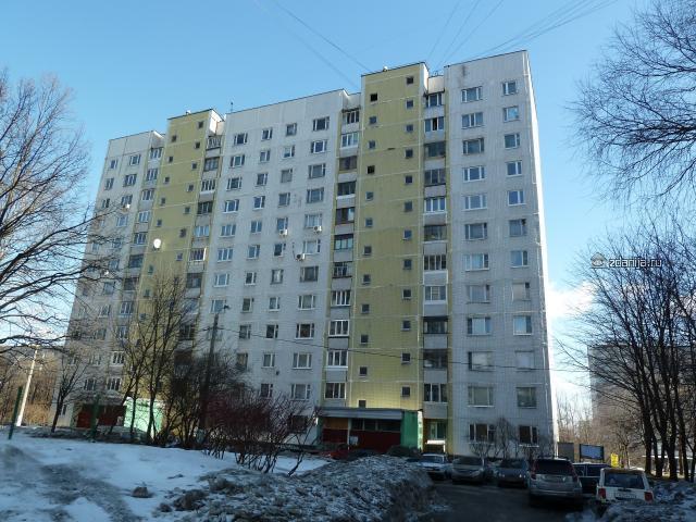 Отделка балкона п-30, заказать отделку лоджии в доме серии п.