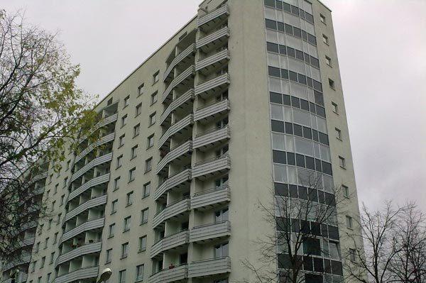 Утепление балкона п 57, заказать утепление лоджии в доме сер.
